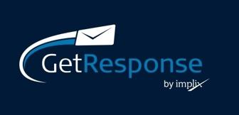 המלצה על הדרכה בנושא מערכת GetResponse