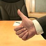 קידום בגוגל: אופטימיזציה לתוכן עשיר באתר