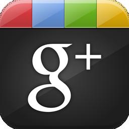 גוגל פלוס – רשת חברתית חדשה