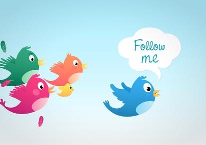 טוויטר כמנוף לעסקים
