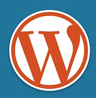 אתרי וורדפרס – עושים את העבודה