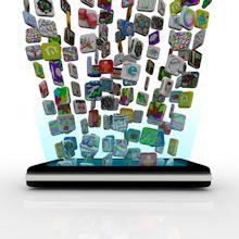 הקמת חנות אינטרנטית בעידן הסלולר