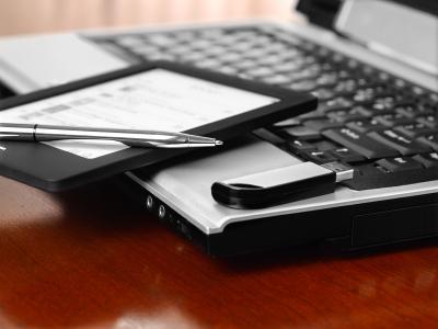 להעביר את העסק שלך למובייל: האם אתר סלולארי או אפליקציה?