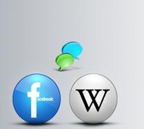 כאשר פייסבוק ווורדפרס נפגשים – גרסה 3