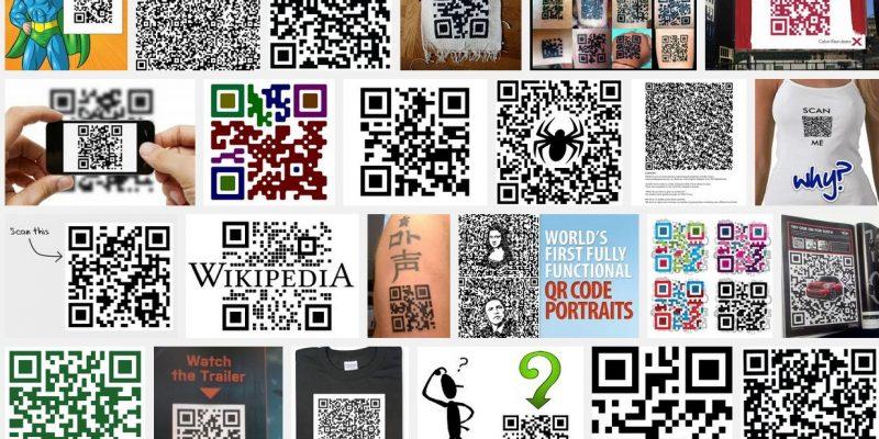 6 הטעויות הגדולות שיש להימנע מהן בקמפיין QR CODE לטלפונים סלולריים