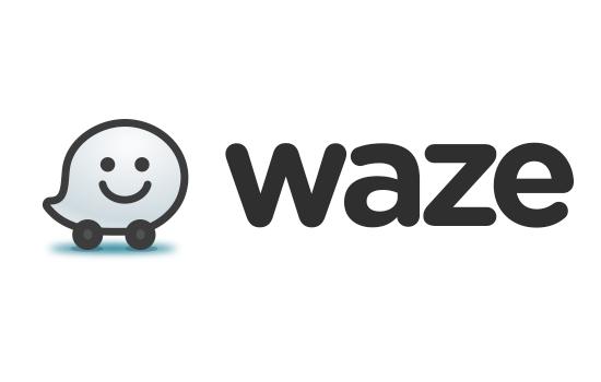 שיבוץ כפתור WAZE באתר אינטרנט