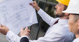 שיפוץ בית מתכננים, מה עם שידרוג אתר?